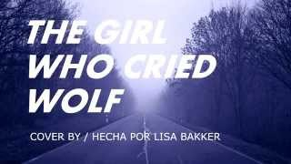 Watch music video: 5 Seconds Of Summer - The Girl Who Cried Wolf