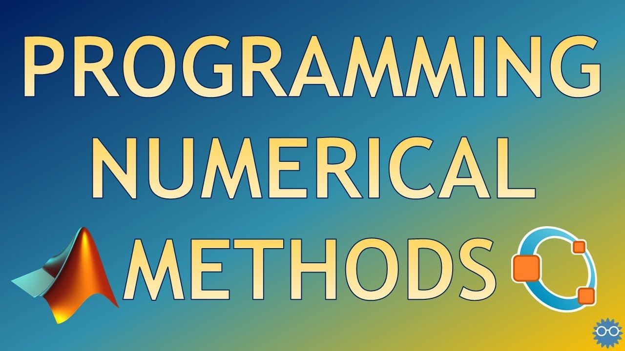 Curve Fitting Code by a Polynomial | Programming Numerical Methods in  MATLAB (2018)