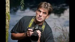 Nikon D3s video made with Nikon D3s