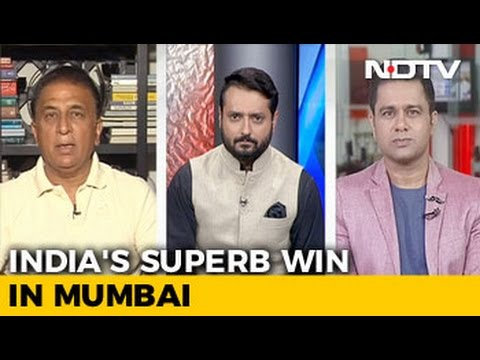 There Has Never Been Another Like Virat Kohli: Sunil Gavaskar