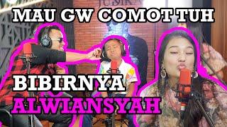 Download lagu JUDIKA NGOBROL AMA SI BOCAH VIRAL