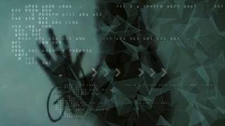 Au/Ra Feat Alan Walker - Ghost (Jack Benjamin Remix)