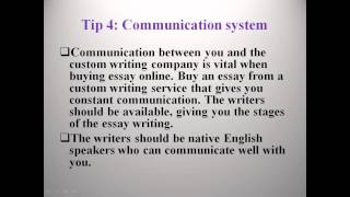 buy essays online pr tips on how to buy essays online by bestessayservices com a custom writing services provider offering online writing service on all academic