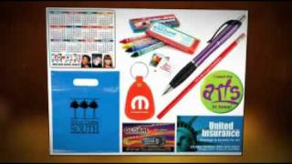 Great Discounts & Offers On Promotional Items