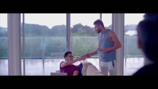 Gabroo By Jassi Gill Full Video Song