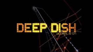 Play Dub Shepherd