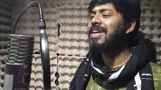 AANANDHA AYYAPPA -BADAGA DEVOTIONAL SONG | KALLAKORAI GOWTHAM | MURUGESH PORTHY