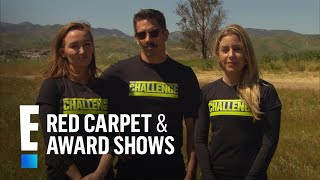 """Why MTV's """"The Challenge"""" Stars Keep Coming Back 
