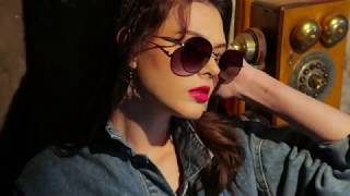 [POPMEDIA] 홈쇼핑 인서트 영상 제작 - 로베르…