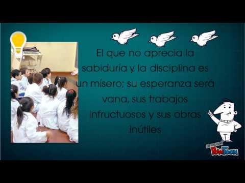 Didactica Magna De Juan Amos Comenio Pdf