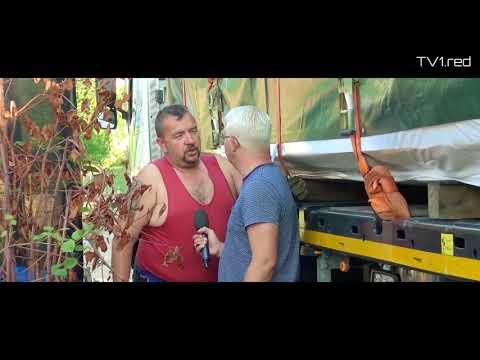 Die Reportage - Wie entsteht ein Holzhaus