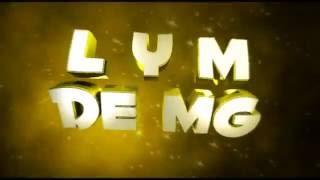 Nueva Intro L Y M DE MG :D