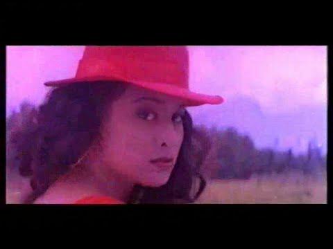 Kalyana Katchery | Malayalam Song