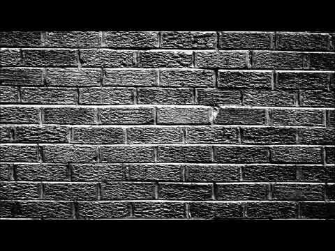 UB40 - Cherry Oh Baby 1984 [HQ]