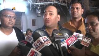 Aashiq Aawara Bhojpuri Movie (2016) - Dinesh Lal Yadav ( Nirhua ) - Amarpali Dube