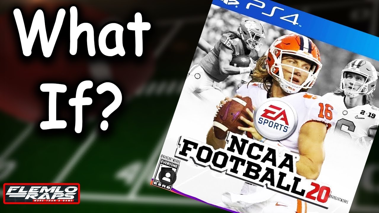 What time does the College Football Playoff …