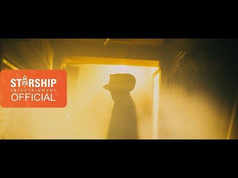 [MIXTAPE] I.M X ELHAE - HORIZON (Teaser)