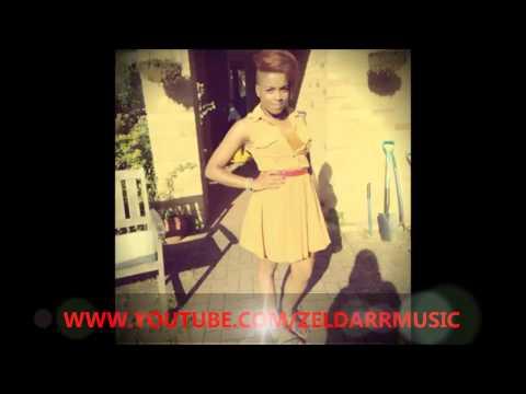 Ella Henderson - Ghost (Zelda Finch Remake/Cover) Remix
