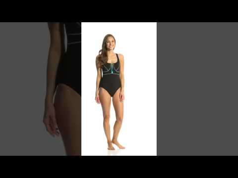 profile-sport-by-gottex-women's-scuba-front-zip-racerback-one-piece-swimsuit-|-swimoutlet.com