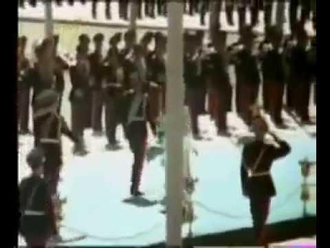 CIA Secrets Documentary - CIA Atrocities