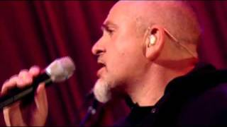 Peter Gabriel - In Your Eyes (Live At Jools Holland).mpg