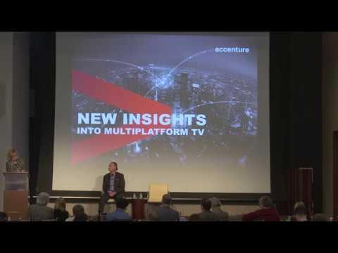 Cross-Channel Advertising Attribution: New Insights into Multiplatform TV