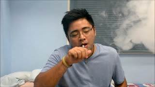 vaping tips tricks how to produce more vapor