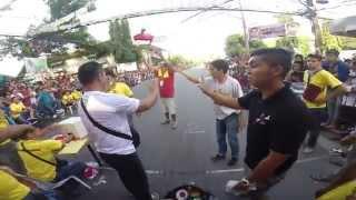 Tanjay Drag Race.2k15(Vam0s Productions)