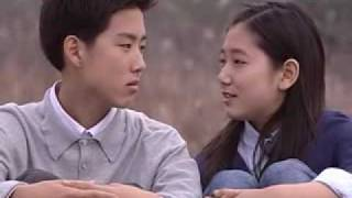 ... .COM - Eun-y-sus-3-chicos-capitulo-1-novelas-coreanas-en-esp-parte-3
