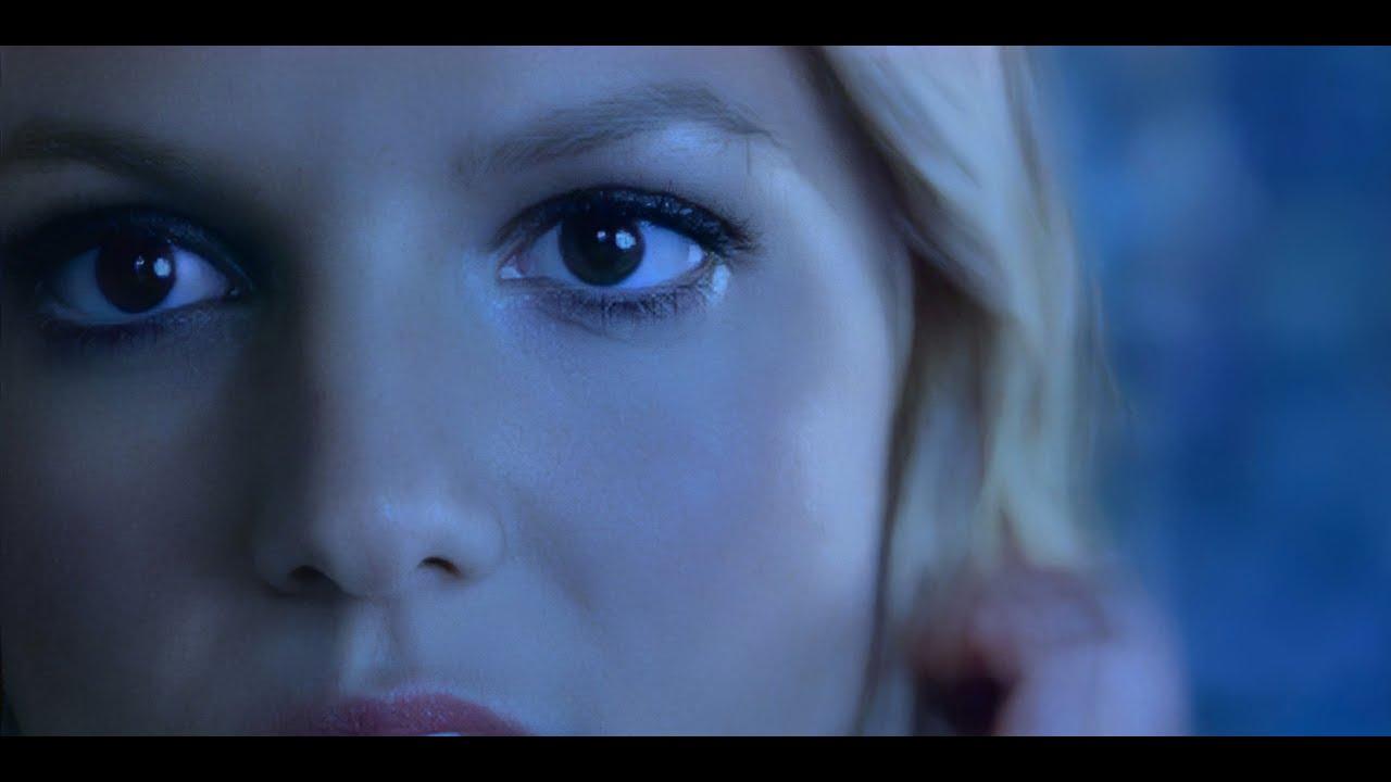 Britney Spears - Fantasy Fragrance Commercial (Version 1) [AI Restore]