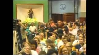 Santo Antônio Rogai Por Nós
