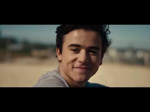 Trailer De Low Tide (HD)