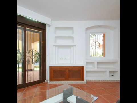 Ground floor apartment / Punta Prima