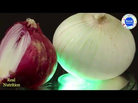 benefit-of-onions-|-pyaaj,pyaz-ke-fayde-|-kande-k-fayde-|-advantages-of-onions-|-amazing-vegetable