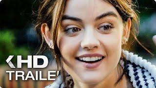 DUDE Trailer (2018) Netflix