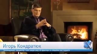 Отзыв Игорь Кондратюк о Index TOP 20 от FOREX MMCIS group(, 2014-08-04T20:13:22.000Z)