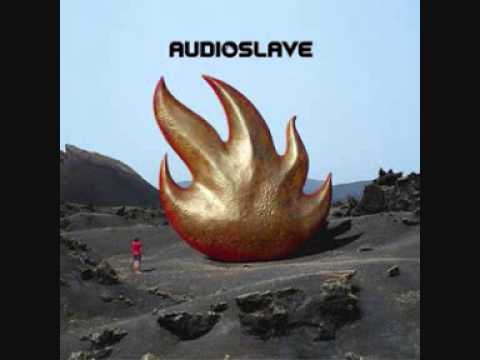Audioslave Audioslave Show Me How To Live