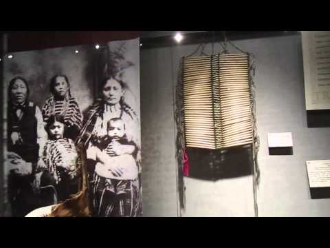 Plains Indian Peoples - Buffalo Bill Historical Center