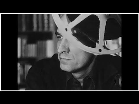 ¿Um Século De Ingmar Bergman