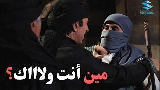 ياباطل بحارة عياش في ناس تاكل من زبالة ـ أيمن زيدان زمن البرغوت