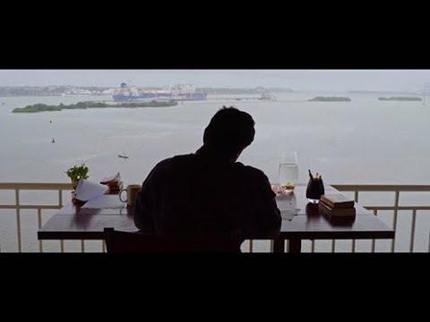 Pathinettam Padi Casting Call ft. Nivin Pauly | August Cinema | Shanker Ramakrishnan