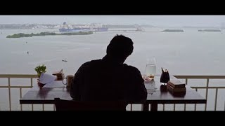 Pathinettam Padi Casting Call ft Nivin Pauly  August Cinema  Shanker Ramakrishnan