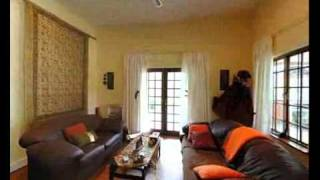 4 Bedroom house in Brooklyn | Property Pretoria Central and Old East | Ref: K5367
