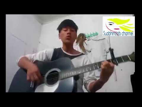 Haus Beer Vim koj  - Ntsaim Vaj cover by Hai Vaj thumbnail