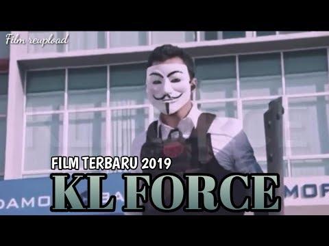 film-malaysia-terbaru-2019-|-kl.force-2-|-full-hd-°-full-movies