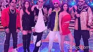 New hindi movie song/GOOD NEWWZ/LOVE MUSIC video /mp3/mp4 2019/2020 song-2