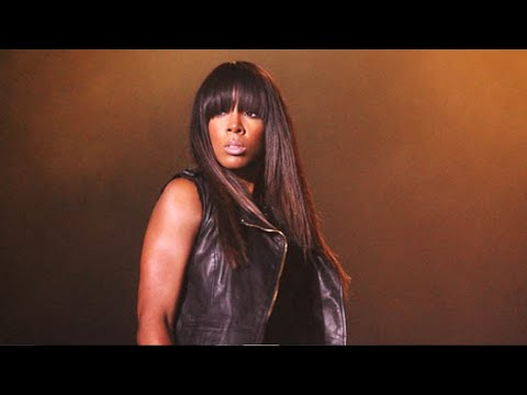 Kelly Rowland - Lights Out Tour (Full Show) HD