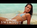 Barbara Palvin Wears Her Smallest Bikini Yet In Curaao | Uncovered | Sports Illustrated Swimsuit