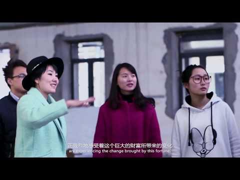 Beauty of Zhejiang: Realize your dream in Hangzhou's Dream Town!