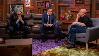 La Tele Letal con Armando Benedetti – Capítulo 56 por canal RED+